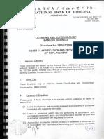 Directive SBB 43 2008