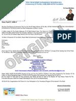 BILL & MELINDA GATES 2014.pdf