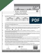 PROVA05.pdf
