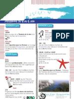 Programme JDM 2010