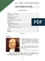 Gustave Flaubert 999999