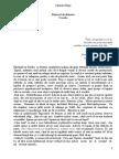 Pantecul desfranatei.pdf