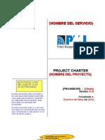 7.3.2.02.R01 Plantilla de project charter.doc