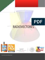 Radiovector.pdf