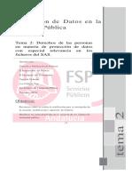 protección datos salud t2.pdf