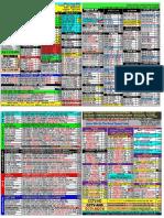 Daftar Harga 08 Juli 2016-2.PDF