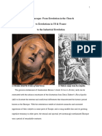 Media04--Baroque.pdf