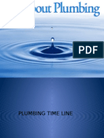 allaboutplumbing-13364831323688-phpapp02-120508082026-phpapp02.ppsx