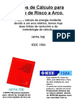 Nr10 Analise Risco Arco Eletrico(1)