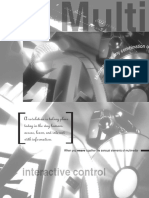 Chapter1PDF.pdf