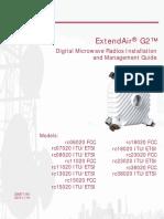 ExtendAir-G2_I&M_208871-001_20131118