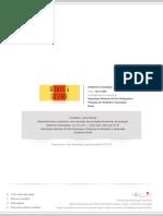 DS - uma descri+º+úo das principais ferramentas de avalia+º+úo