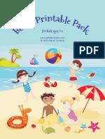 Beach_Printable_Pack.pdf