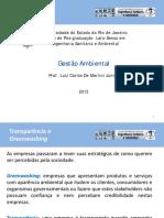 Cesa UERJ Gestao Ambiental 2016 PARTE 2