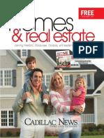 Real Estate - September 16
