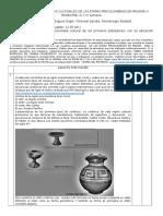 WQ N.1 IIT-hist-CIENCIAS (Autoguardado).docx