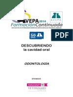 ODONTOLOGIA_PROCEEDINGS2014.pdf