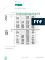 siemens breakers.pdf