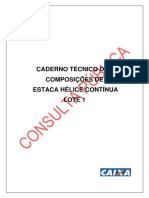 SINAPI_LOTE1_ESTACAS_HELICE_CONTINUA_1_A_24