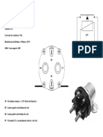 Manual_DNI_8174[1]