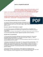 eliquid_dok.pdf