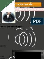 Locke_problema_estado
