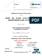 IT-RST  isge-rapport de stage-DIT-RST-2015-Kwimang_Fouby_Jean_Gastien.docx