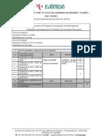 4 6 Ficha de avaliação de desempenho 07-08 Contr