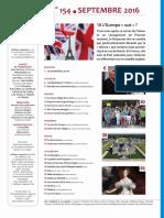 Sommaire PM 154.pdf