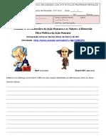 Ficha_Trabalho_Diálogo_Kant_Mill