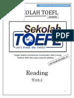handbook-week-21.pdf