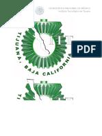 Formato-Reporte-Final-de-Servicio-Social-2016.docx