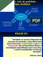 Aula Planejamento Estratégico e Da Produção