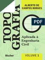 209150958-07627-pdf.pdf