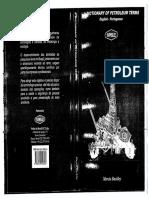 DICIONÁRIO.pdf
