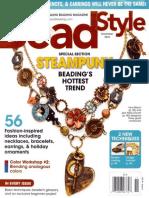 Bead_Style_November_2010.pdf