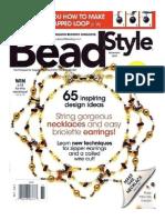 Bead_Style_November_2009.pdf