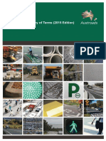 AP-C87-15_Austroads Glossary of Terms (2015 Edition)
