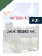 Sueta.pdf