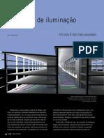 Ed 40 Software