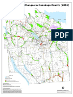Map Floodplain Revisions 2016