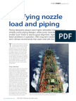 clarifying-nozzle-load-and-piping.pdf