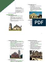 Philippine Churches