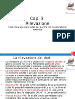 mecatti03 (16)