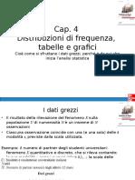 mecatti04 (22)