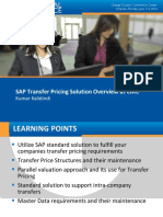 4103 SAP Transfer Pricing Solution Overview at CMC.pdf