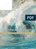 Shohat & Stam - Race in Translation.pdf
