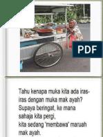 6A UPSR SKSB PENYERAHAN ILMU.pptx
