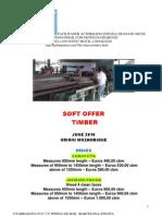 Soft Offer Timber-june10