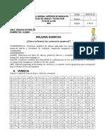 guia-enlace-quimico-101.doc